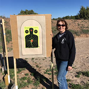 Four Year Concealed Carry Renewal Class